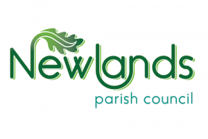 Newlands Parish Council Newsletter (Jan - March 2020)