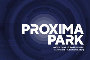 Proxima Park Open Day