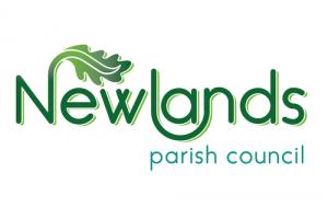 Newlands Parish Profile