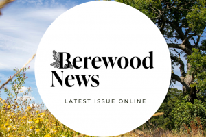 Latest Berewood Newsletter